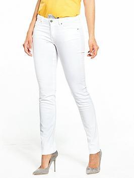 boss-j20-rienne-skinny-jeans-natural