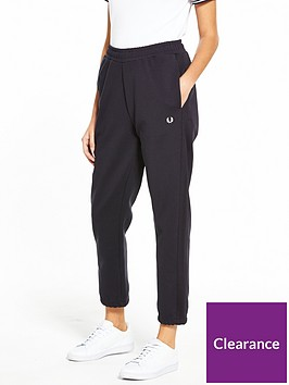 fred-perry-reverse-tricot-trackpant