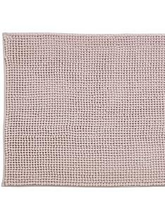 catherine-lansfield-zero-twist-bobble-bath-mat