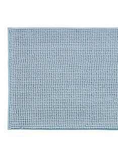catherine-lansfield-zero-twist-bath-mat-450gm