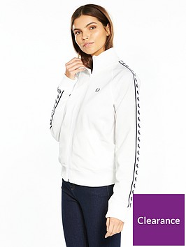 fred-perry-taped-track-jacket-whitenbsp