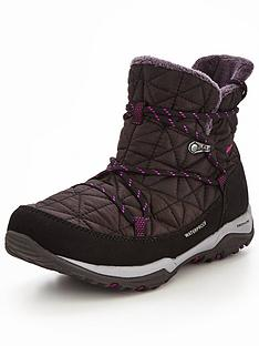 columbia-lovelandtrade-shorty-omni-heattrade-blackpurplenbsp