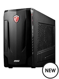msi-msi-nightblade-intel-core-i5-8gb-ram-1tb-hard-drive-gaming-pc-geforce-gtx-1050ti-black