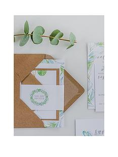 styleboxe--vivir-wedding-stationery-invites-set