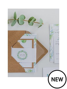 styleboxe--vivir-wedding-stationery-invites-set