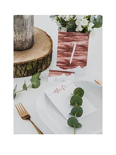 styleboxe-evissia-wedding-stationery-table-set