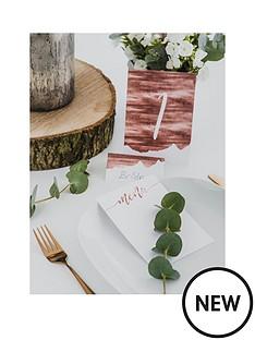 styleboxe-evissia-wedding-stationery-table-set