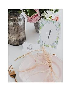 styleboxe--vivir-wedding-stationery-table-set