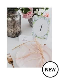 styleboxe--vivir-wedding-stationery-table-set