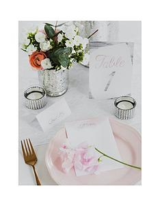styleboxe--martina-wedding-stationery-table-set