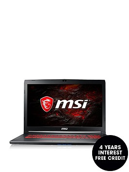 msi-gv72-7re-intelreg-coretrade-i7-processor-16gb-ram-1tb-hard-drive-173-inch-full-hd-gaming-laptop-with-geforce-gtx-1050ti-2gb-graphics-andnbspincludes-msinbsprucksack
