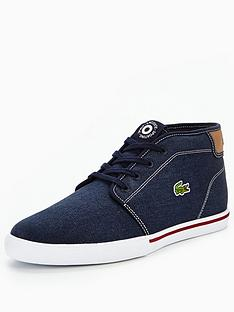 lacoste-ampthill-118-1-cam-chukka-boot