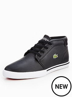lacoste-lacoste-ampthill-lcr3-spm-chukka-boot