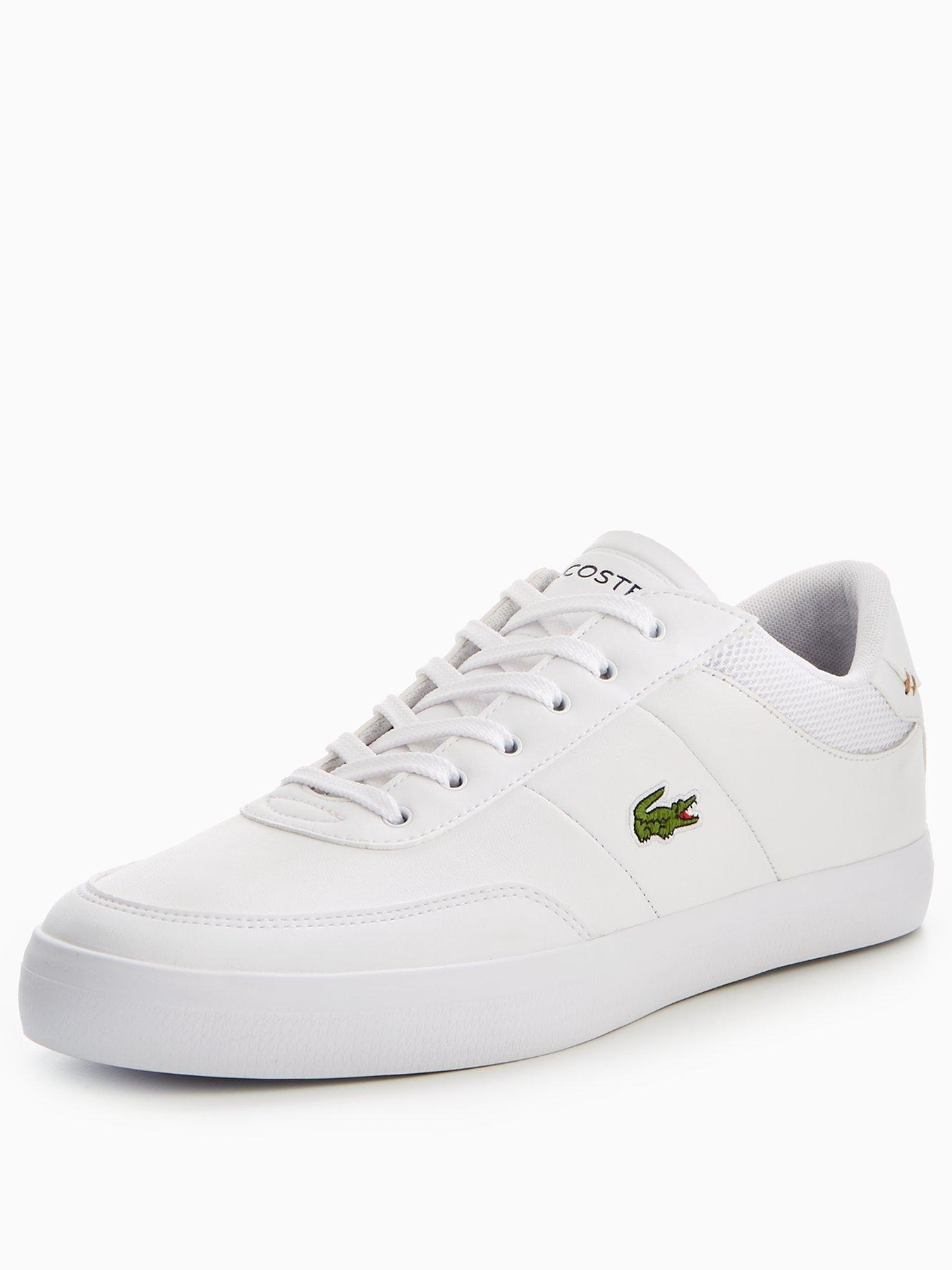 lacoste shoes youtube kelly s father s day 2018 uk snooker