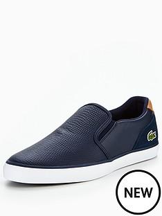 lacoste-jouer-slip-on-118-3-cam-shoe