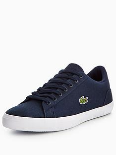 lacoste-lerond-bl-2-cam-trainers