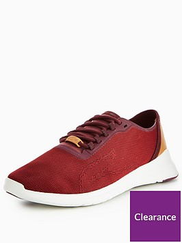 lacoste-lt-fit-118-2-spm-trainer
