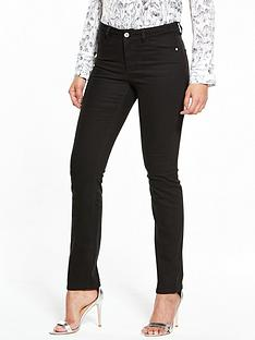 v-by-very-short-ashton-mid-rise-slim-leg-jean