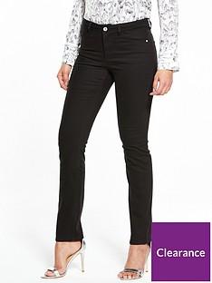 v-by-very-short-ashton-mid-rise-slim-leg-jean