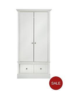 consort-dover-2-door-2-drawer-wardrobe