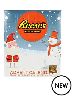 reeses-advent-calendar
