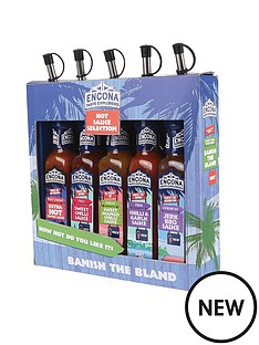 encona-5-pack-sauces