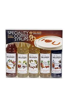 costa-monin-syrups-set-of-5