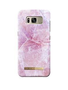 ideal-of-sweden-fashion-case-ss-2017-samsung-galaxy-s8-pilion-pink-marble