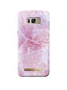 ideal-of-sweden-fashion-case-ss-2017-samsung-galaxy-s8-plus-pilion-pink-marble