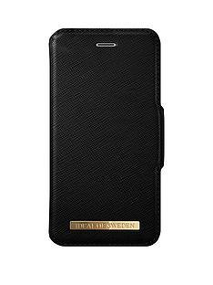 ideal-of-sweden-fashion-wallet-iphone-7-8-black