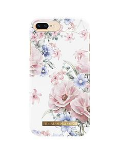 ideal-of-sweden-fashion-case-ss-2017-iphone-66s78-plus-floral-romance