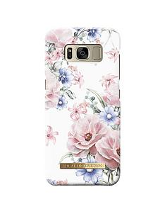 ideal-of-sweden-fashion-case-ss-2017-samsung-galaxy-s8-floral-romance