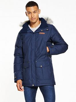 columbia-timberline-ridge-jacket