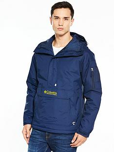 columbia-challenger-pullover-jacket
