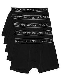 river-island-3d-5pk-trunk