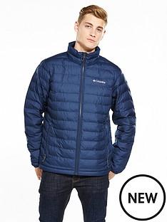 columbia-powder-lite-jacket