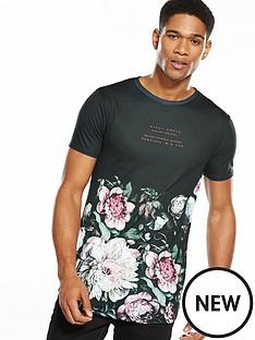 river-island-opera-floral-tshirt