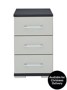 consort-fern-ready-assembled-3-drawer-bedside-chest