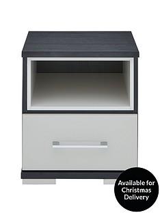 consort-fern-ready-assembled-1-drawer-bedside-chest