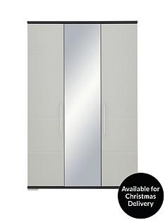 consort-fern-3-door-mirrored-wardrobe