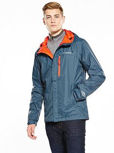 columbia-pouring-adventure-jacket