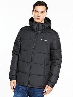 columbia-pike-lake-jacket