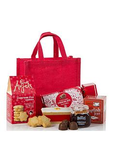 virginia-hayward-christmas-to-a-tea-hamper