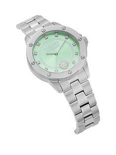 versus-versace-s2801nbspsouth-horizons-green-dial-ladies-watch