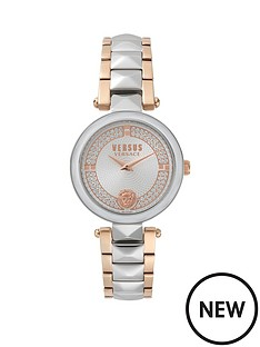 versus-versace-coventnbspgarden-two-tone-ladies-watch
