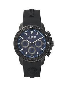 versus-versace-s30060017nbspaberdeen-blue-dial-mensnbspwatch