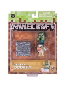 minecraft-chicken-jockey