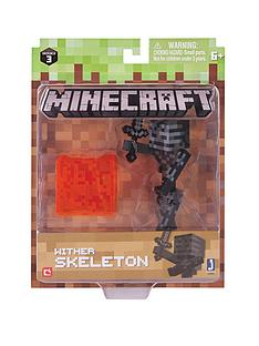 minecraft-wither-skeleton-pack