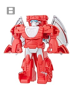 playskool-playskool-heroes-transformers-rescue-bots-heatwave-the-fire-bot