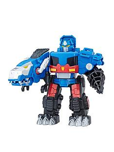 playskool-transformers-rescue-bots-optimus-prime